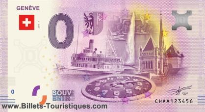 "BILLETES ""O"" (ZERO) EUROS.................(en general) Recto_6_59551880c4cb4_fra_aa1_geneve"